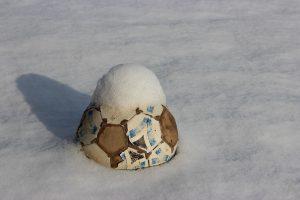 soccer-1240465_960_720