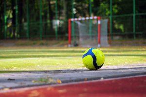 soccer-933037_960_720